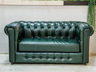 Кубань-мебель