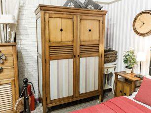 шкаф Констанция