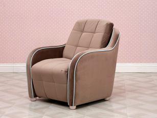 Кресло «МЮНХЕН М»