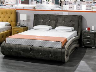 Кровать Leonardo