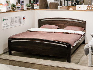 Кровать Веста 1-М-R