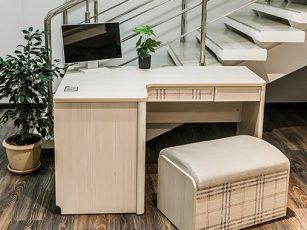 сканд мебель