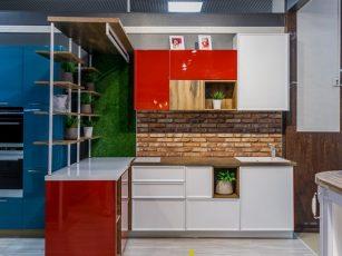 Кухня Express