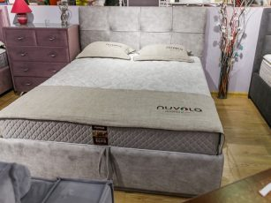 Кровать Lauria