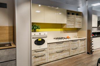 кухня Краснодар