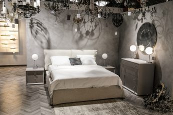Спальня Astoria