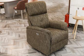 Кресло DM02004