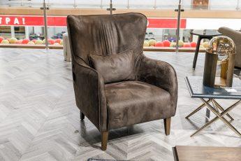 Кресло Elegante