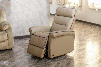 Кресло DMO3002
