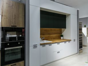 Кухня Моден new