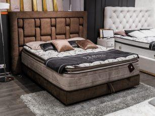 Кровать Rolex