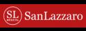 SanLozarro
